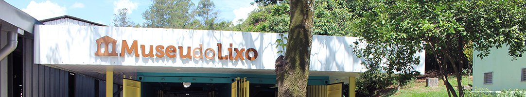museu_do_lixo